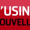 """L'ouvrage """"Cultivons notre industrie"""" cité dans l'éditorial de l'Usine Nouvelle n°3618"""