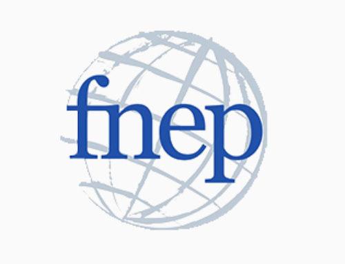 Nouveaux statuts de la FNEP