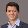 Romain Niccoli, mentor de la Mission 2022